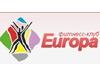 ЕВРОПА, фитнес-клуб Новосибирск