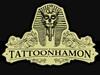 TATTOONHAMON, салон татуировки Новосибирск