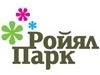 РОЯЛ ПАРК, торгово-развлекательный комплекс, кинотеатр Новосибирск