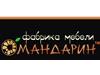 МАНДАРИН, фабрика мебели Новосибирск