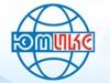 ЮМИКС, все для ванных комнат Новосибирск