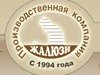 ЖАЛЮЗИ, производственная компания Новосибирск