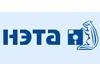 НЭТА, компьютерные магазины, системная интеграция Новосибирск