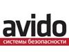 АВИДО AVIDO, системы безопасности Новосибирск