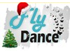 FLY DANCE, танцевальная школа Новосибирск