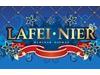 LAFEI NIER, магазин женской одежды Новосибирск