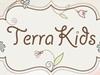 TERRAKIDS, магазин детской одежды Новосибирск