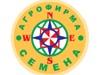 СЕМЕНА, агрофирма Новосибирск