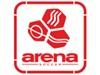 АРЕНА, спорт-бар Новосибирск