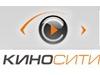 КИНОСИТИ, мультимедийный развлекательный центр Новосибирск