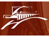 НОВОСИБИРСКИЙ ГОСУДАРСТВЕННЫЙ АКАДЕМИЧЕСКИЙ ТЕАТР ОПЕРЫ И БАЛЕТА Новосибирск