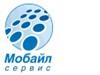МОБАЙЛ СЕРВИС, сервисный центр Новосибирск