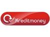 KREDITMONEY, кредитный брокер, помощь в оформлении кредита Новосибирск