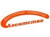 АГЕНТСТВО ДОСТУПНЫХ КРЕДИТОВ, кредитный брокер Новосибирск
