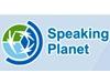 СПИКИНГ ПЛЭНЕТ, SPEAKING PLANET, школа иностранных языков Новосибирск