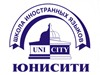 ЮНИСИТИ, школа иностранных языков Новосибирск
