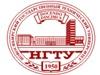 НГТУ, Новосибирский государственный технический университет Новосибирск