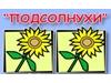 ПОДСОЛНУХИ, центр детского развития и досуга детей Новосибирск