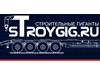СТРОИТЕЛЬНЫЕ ГИГАНТЫ, транспортная компания Новосибирск