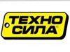 ТЕХНОСИЛА интеренет-магазин Новосибирск