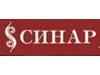 СИНАР фабрика, сеть магазинов одежды Новосибирск