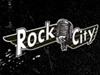 РОК СИТИ, ROCK CITY, клуб-кафе Новосибирск
