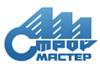 СТРОЙМАСТЕР, строительный комплекс Новосибирск