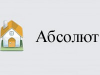 АБСОЛЮТ, квартирное бюро Новосибирск