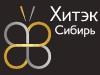 ХИТЕК СИБИРЬ магазин Новосибирск