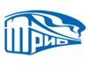 ТРИО-СИБИРЬ, транспортная компания Новосибирск
