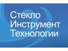 АРТ СТЕКЛО Новосибирск