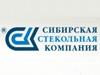 СИБИРСКАЯ СТЕКОЛЬНАЯ КОМПАНИЯ, производственно-торговая компания Новосибирск