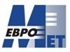 ЕВРОМЕТ, оптово-розничная компания Новосибирск