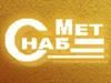 СНАБМЕТ Новосибирск
