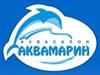 АКВАМАРИН, аквариумный салон Новосибирск