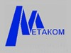 МЕТАКОМ, производственно-торговая компания Новосибирск