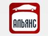 АЛЬЯНС, торговая компания Новосибирск