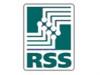 RSS, авторизованный сервисный центр Новосибирск