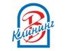 КЛИНИНГ ВЕСТА Новосибирск
