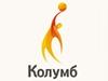 КОЛУМБ, спортивный клуб Новосибирск