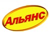 АЛЬЯНС, торгово-монтажная компания Новосибирск