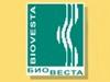 БИО ВЕСТА, производственно-торговая компания Новосибирск
