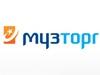 МУЗТОРГ, музыкальный салон Новосибирск