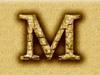 МЕГАТОНН, торговая компания Новосибирск