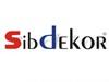 СИБДЕКОР, производственно-торговое предприятие Новосибирск