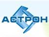 АСТРОН, тогровый дом Новосибирск