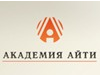 АЙТИ, академия Новосибирск