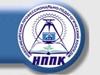 НППК, Новосибирский профессионально-педагогический колледж Новосибирск
