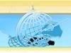 НТГИК, Новосибирский техникум геодезии и картографии, СГГА Новосибирск