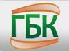 ГОРОДСКОЙ БУХГАЛТЕРСКИЙ КЛУБ Новосибирск